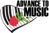 Advance to Music