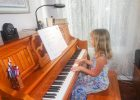 Do I need to have a piano to start piano lessons? 3